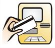 Клуб спортивных технологий Элита - иконка «банкомат» в Иноземцево