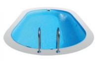 Клуб спортивных технологий Элита - иконка «бассейн» в Иноземцево