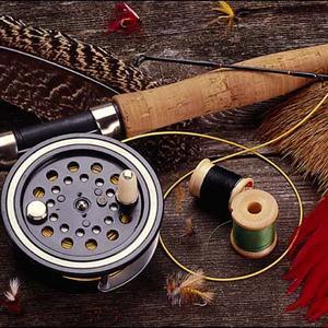 Охотничьи и рыболовные магазины Иноземцево