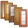 Двери, дверные блоки в Иноземцево