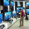 Магазины электроники в Иноземцево