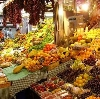 Рынки в Иноземцево