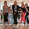 Школы танцев в Иноземцево