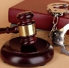 Суды в Иноземцево