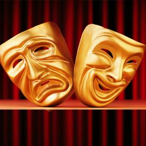 Театры Иноземцево