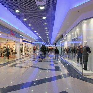 Торговые центры Иноземцево