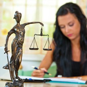 Юристы Иноземцево