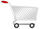 Веста - иконка «продажа» в Иноземцево